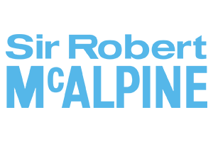 sir-robert-mcalpine
